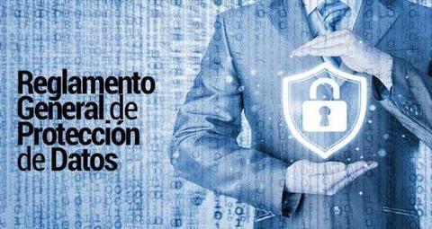 Abejon Informatica - Reglamento europeo de protección de datos
