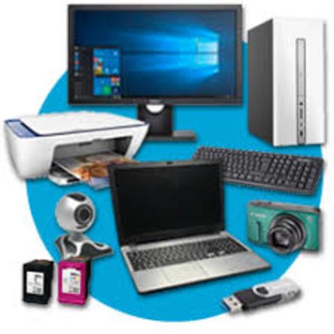 Abejon Informatica -  Productos - Abejón Servicios Informáticos