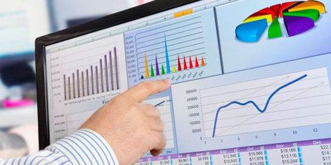 Abejon Informatica -  Software de Gestión Multi Sectorial - Abejón Servicios Informáticos