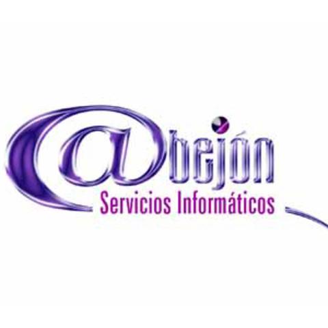 Abejon Informatica - Presentacion empresa - Abejón Servicios Informáticos