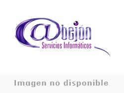 Abejon Informatica - Imagen no disponible - Adaptación al nuevo reglamento europeo de Protección de Datos